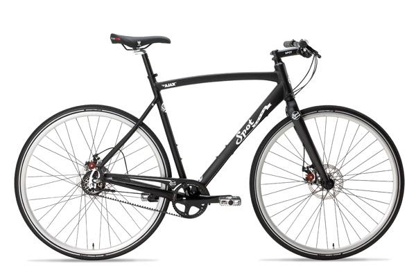 Spot_Bikes_AJAX_600x400