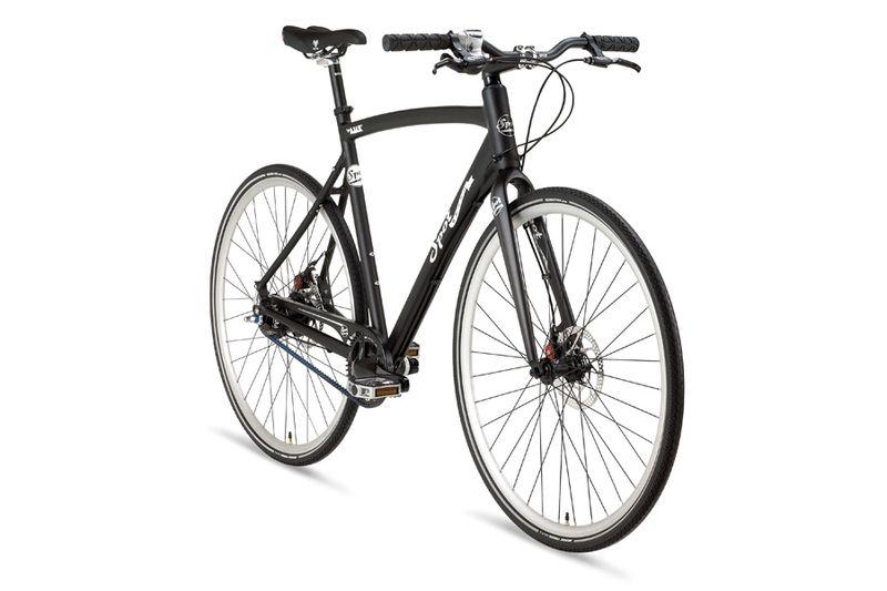 Spot_Bikes_AJAX2_900x600